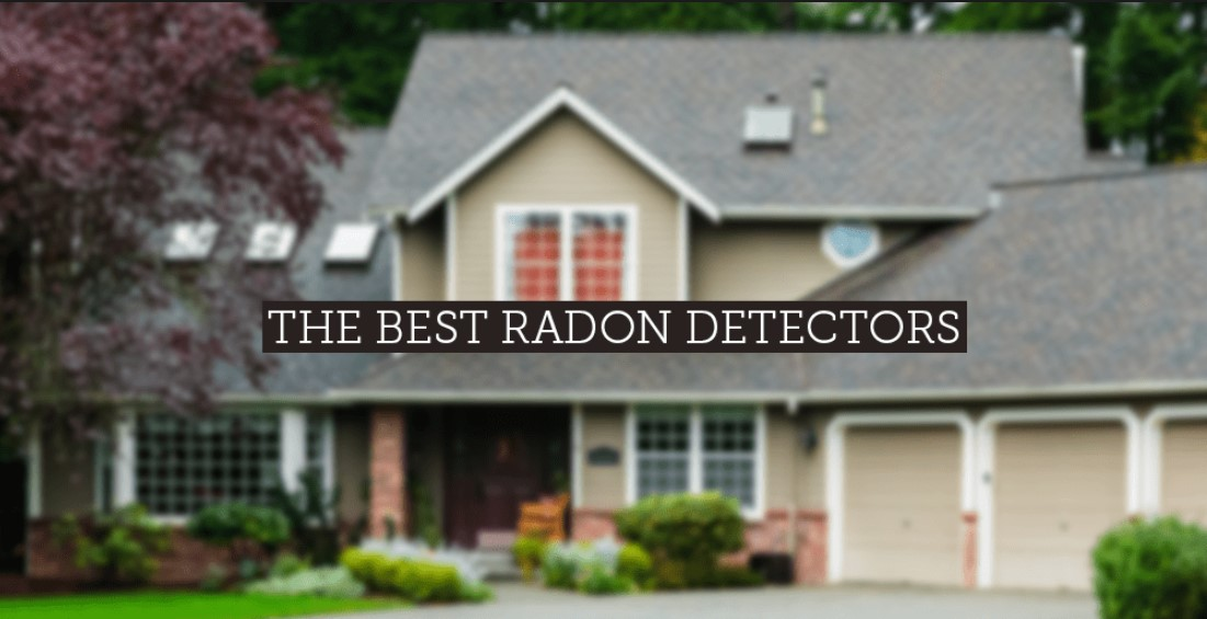 Smart Guide to Select the Best Radon Contractor